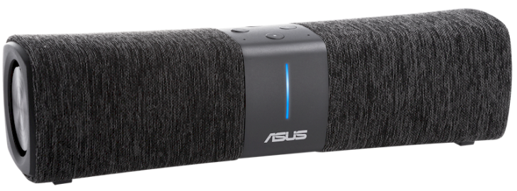 1-ASUS Lyra Voice - Front LED.png