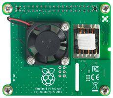 Raspberry Pi 3 B+ Board Released - 3/14   SmallNetBuilder Forums