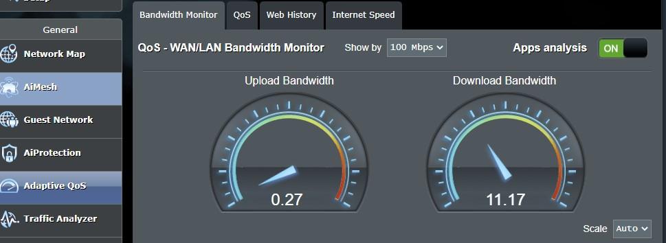86U-Gauges-missing-bandwidth-marks.jpg