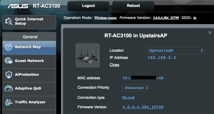 AC3100 node config Screen Shot 2018-12-04 at 13.57.18.png