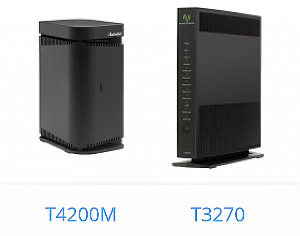 actiontec-t4200m-t3270.jpg