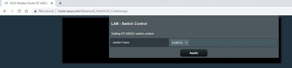 Advanced_Switch_Control_Corrupt.jpg