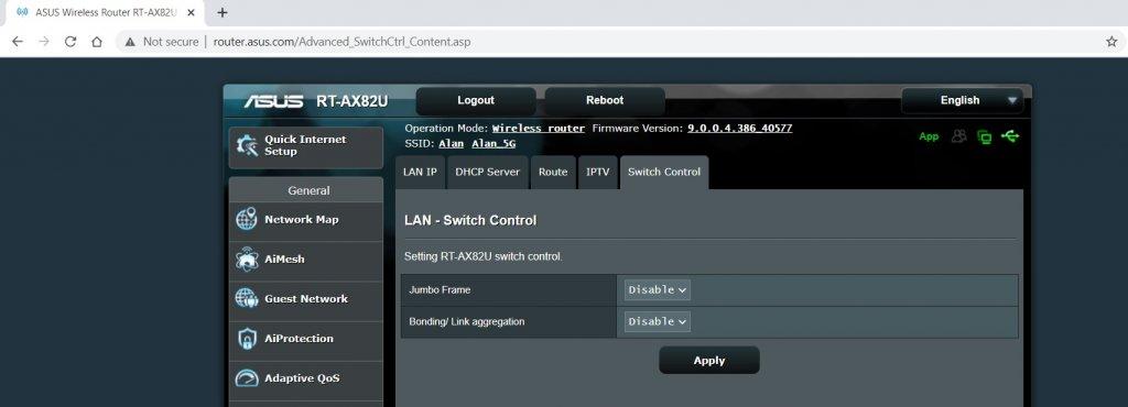 Advanced_Switch_Control_OK.jpg