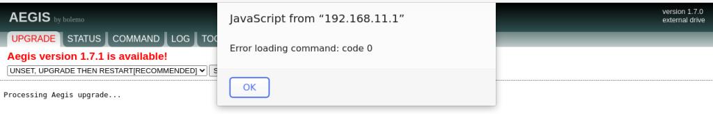 Aegis_upgrade_1.7.1.png