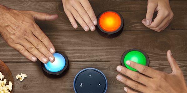 amazon-alexa-buttons.jpg