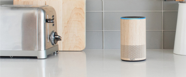 amazon-new-echo.jpg