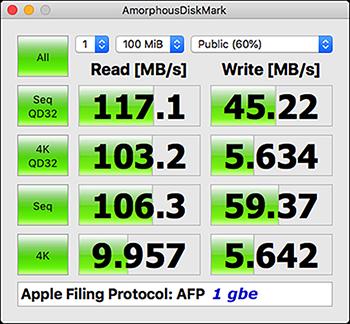 AmorphousDiskMark PDX AFP 1gbe.png