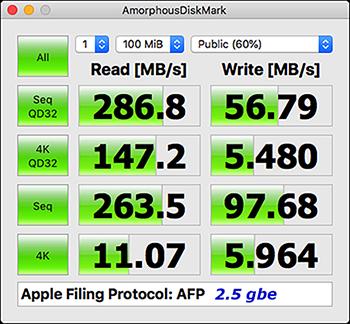 AmorphousDiskMark PDX AFP 2.5gbe.png
