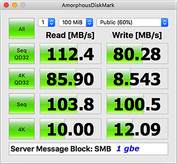 AmorphousDiskMark PDX SMB 1gbe.png
