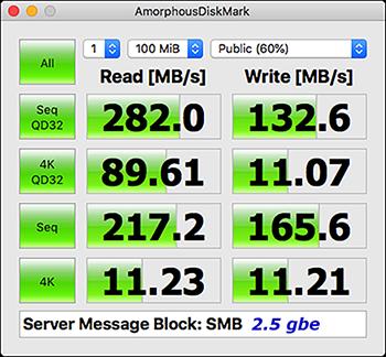 AmorphousDiskMark PDX SMB 2.5gbe.png