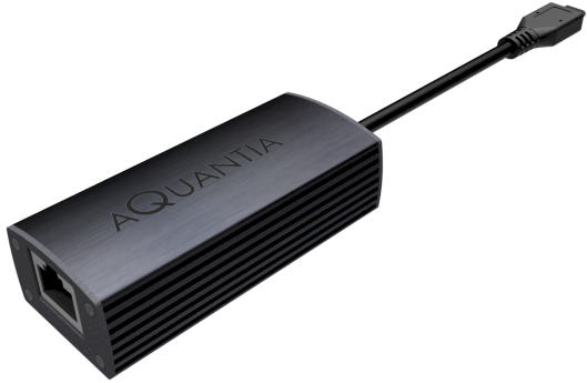 Aquantia and Sunrich Dongle_678x452.png