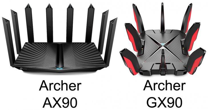 archer-ax90-gx90.jpg