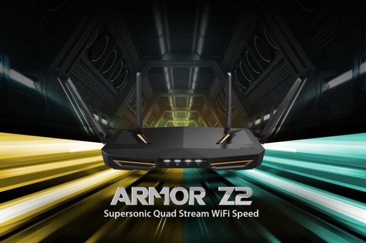 armor_z2_speed_ac2600.jpg