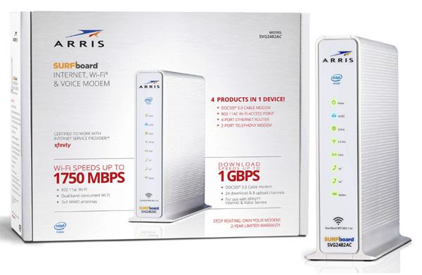 arris-surfboard-modem-router-voice.jpg