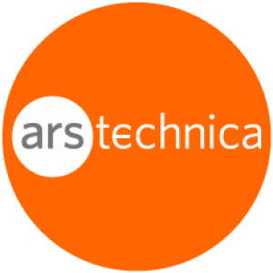 ArsTechnica_logo-18.png