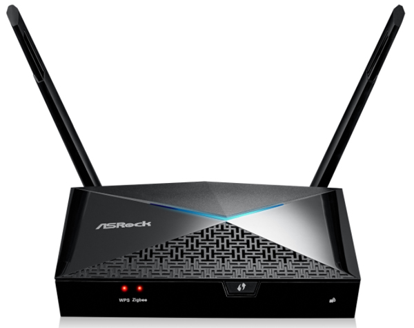 asrock-iot-router.jpg