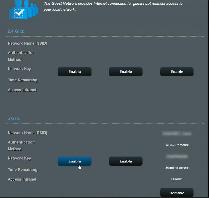 asus-guest-settings.png