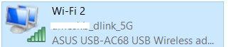 Asus USB-AC68 Unlocked.jpg