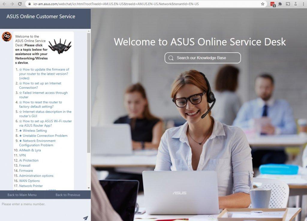 ASUS website.jpg
