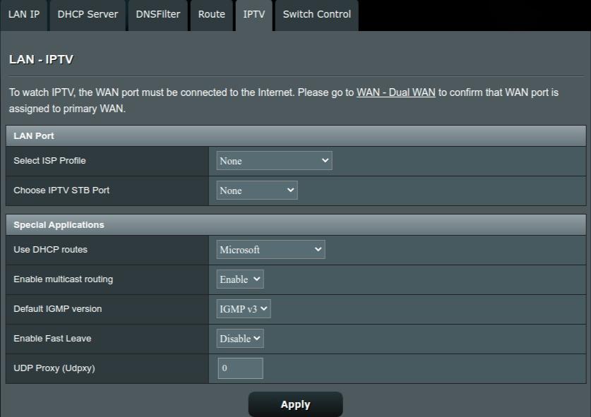 ASUS-Wireless-Router-RT-AX88U-IPTV.jpg
