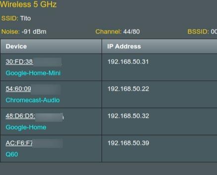 ASUS-Wireless-Router-RT-AX88U-Wireless-Log.jpg
