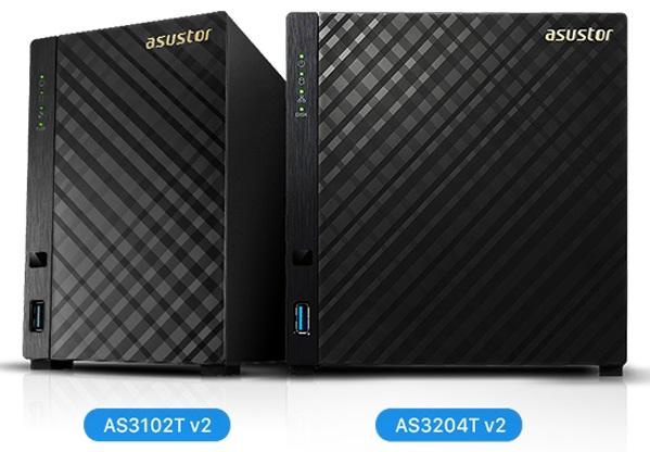 asustor-as3132v2_item.jpg