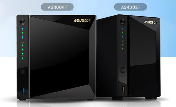 asustor-as400xt.jpg