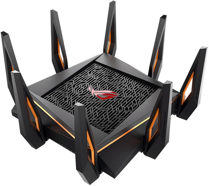 ax-networking-rapture-gt-ax11000.jpg