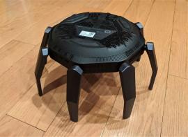 AX89X-Spider.jpg