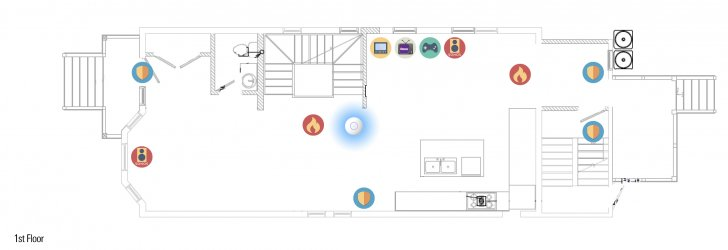 Blueprint-03.jpg