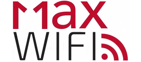 broadcom-max-wifi.jpg