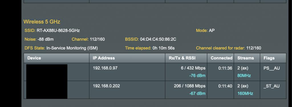 Capture d'écran 2021-05-07 à 13.45.07.png
