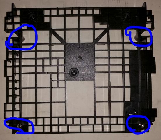 case-screws2.PNG