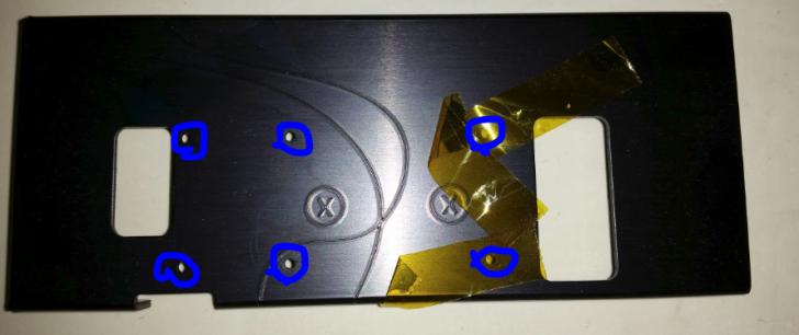 case-screws3.PNG