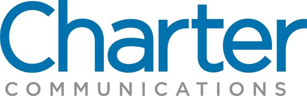charter-communications-logo.jpg