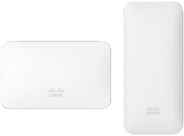 cisco-meraki-go.jpg