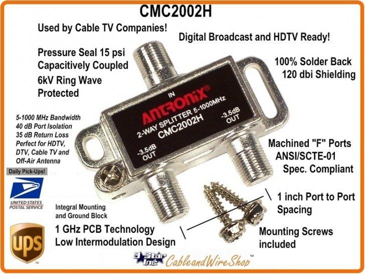 CMC2002H_800x600t.jpg