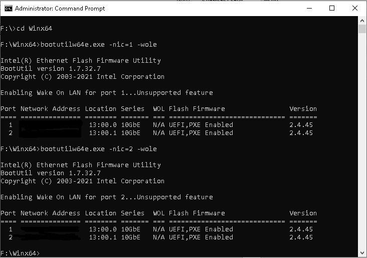 Command line WOL2.jpg