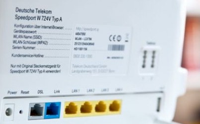 deutsche-telekom-router-800x600.jpg