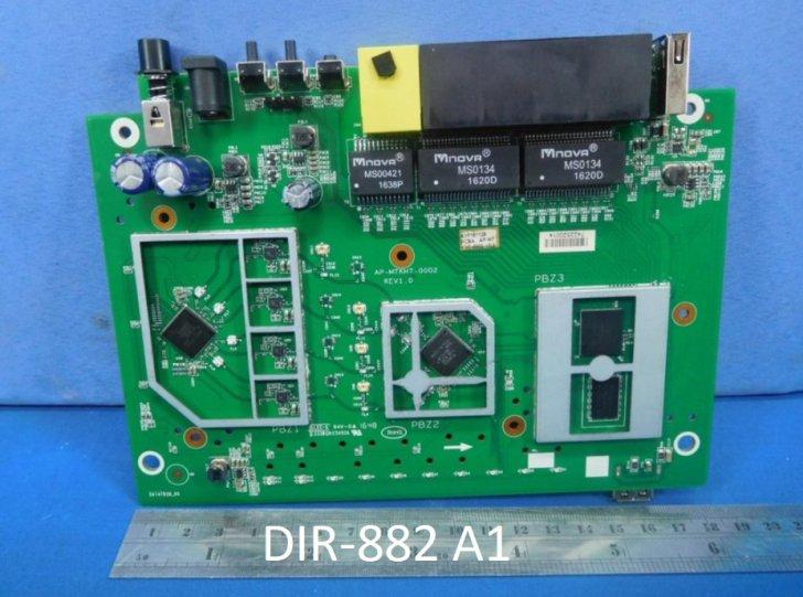 DIR-882_A1.jpg