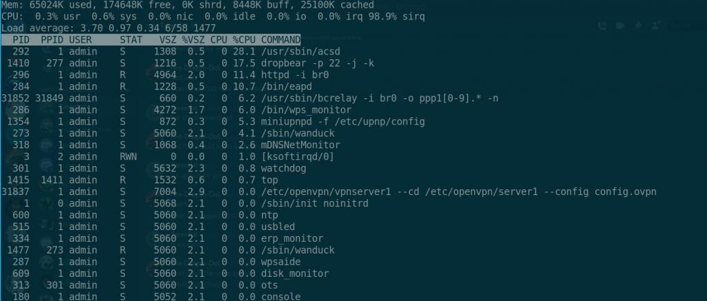 dl_cpu_usage.png