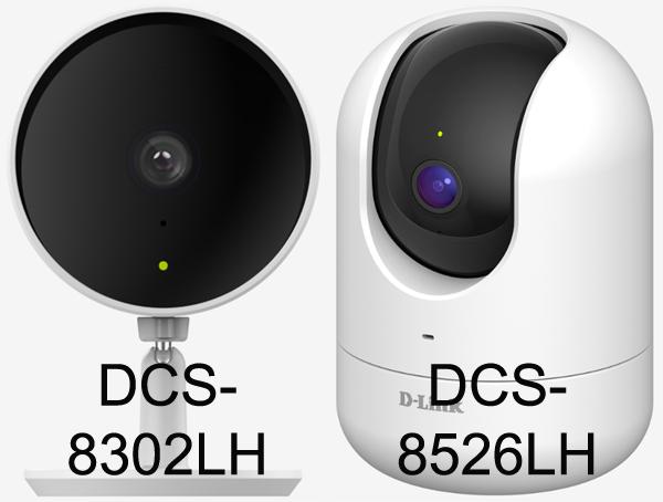 dlink-dcs-8302lh-dcs-8526lh.jpg