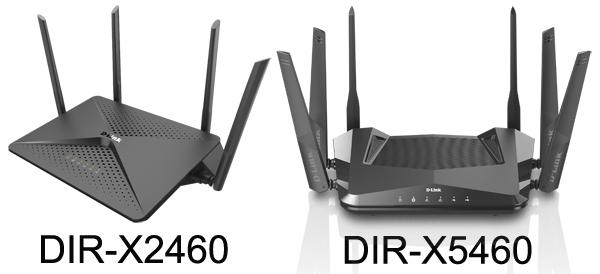 dlink-dir-x2460dir-x5460.jpg