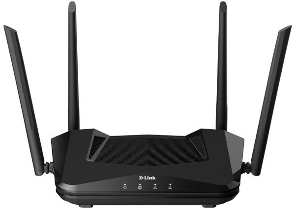 dlink-dir1560-router.jpg