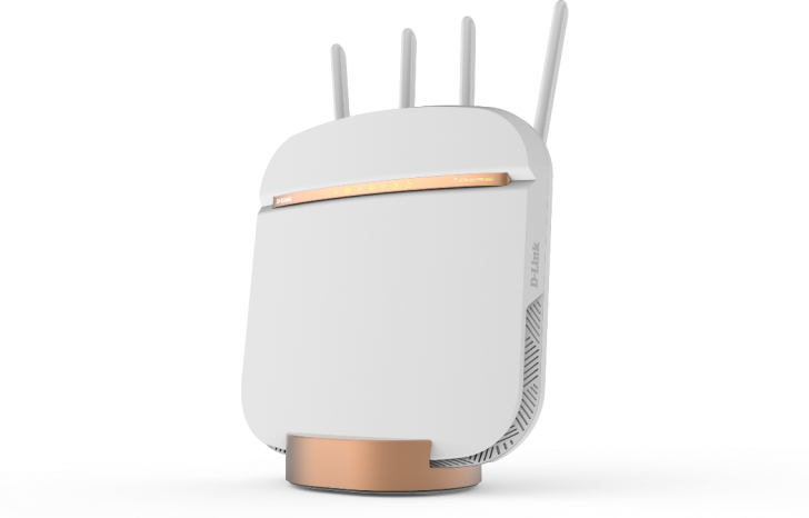 dlink_5g_router.png