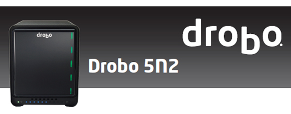 drobo-5n2-nas.jpg