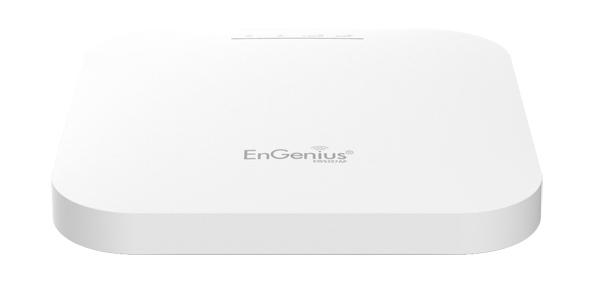 engenius-accesspoint-ews357ap.jpg