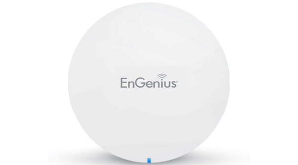 engenius-esr530-mesh.jpg