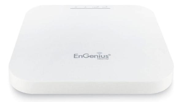 engenius-ews377ap.jpg