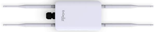 engenius-ews850ap.jpg